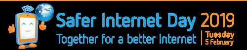 Internet Safety & Safer Internet Day 5th February