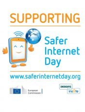 Safer Internet Day 9th February