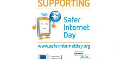 Safer Internet Day 9th February