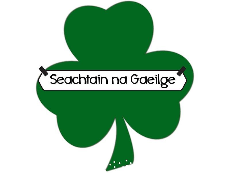 Seachtain na Gaeilge 2021
